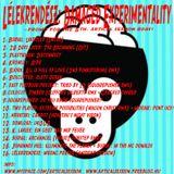 Llkrndsz: Damaged Experimentality01 (2009)