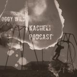 Kacheli Podcast