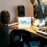 dj cutfader live on dance radio uk playing old skool drum and bass jungle liquid funky house and spe