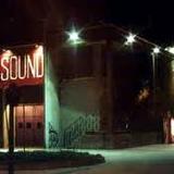 DJ CHUCHI DARK FX & DJ MATEO @ THE SOUND (5-04-2008)
