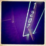 Room 1207 #1