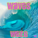 Waves 001