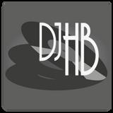 Quer durch House :) - DJ HB