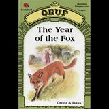 OEUF - The Year Of The Fox