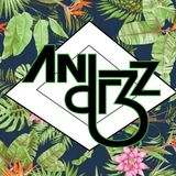 This mixtape is DA BOMB #3 ( mixed by ANDR3ZZ )