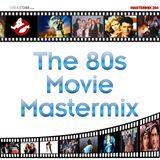 Turn Back The Clock 3: The 80's Movie Mastermix