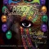 Psychedelic Acid Theatre Vol. 03