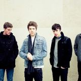 Canterbury Interview - Burst Radio