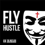 FLY - Hustle