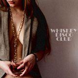 Whiskey Disco Club (2011)