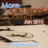 More old skool rave classics from Lloydi-Jan 2010