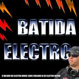 batida electro on my birthday 18/09