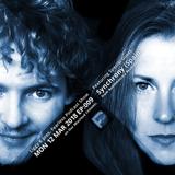 FEARLESS Podcast #09 Synchrony