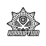 DJ Freedom - Hardhouse Korruption live set 28.11.19