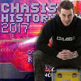 DJ NAU@Chasis History (Junio 2017 - Terrassa)