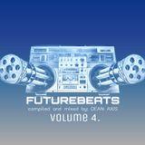 Dean Axis - FUTUREBEATS - Volume 4