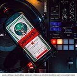 DJ ALEXX REA - BE THE MEISTER