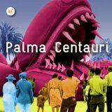 dj_responski@Palma Centauri Radio Show - März 2019