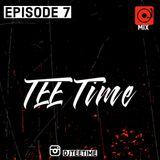 Episode 7 Dj TeeTIME