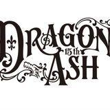 Dragon Ash Mix Vol.4