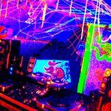 ॐLysergic-Vibesॐ Forest 12/02/2014