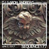 Sequence 177-DJ Aaron Andrews-June 2, 2017