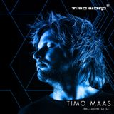 Timo Maas - Exclusive Mix for Time Warp