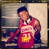 DJ J-Finesse Presents...1991 (A Retrospective Mix)