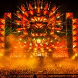DJPhuNguyen [DJ LB] Presents - SAIGON EPISODE 01 (OUT NOW)