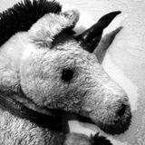 podcast 16 pour le label les chroniques de la licorne