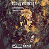 Heavy Elements #5
