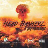Head Bangerz