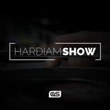 Hardiam Show - Saison 3 (13.01.18)