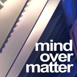 Embliss - Mind Over Matter #050