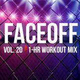 FaceOff, Vol. 20