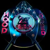 Dj Kalonje Presents - Hood Locked 23(keeping it 254)