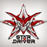 Nuracore @ Meloncholic Emotions (Star Driver Tribute Mix)