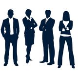 2013: The Young Professionals