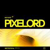 Mixtape #8 — Pixelord