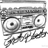 Who's House ? Tribute Classic HipHop Mixx