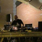 Kamaji dj set Cavaticcio - Bologna 17 maggio 2015 (Pt. 1)