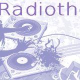 Radiothek-Die MusicShow/445/2017.12.09