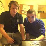 Jamie and Joe's Lovely Hour Mix