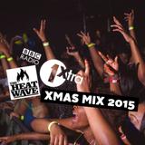 1Xtra Xmas Mix