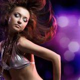 DANCE 90 MIXED BY ORLANDO DJ
