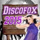 Disco - Fox Mix  2015