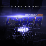 CyberBreed #6 (No Voice)