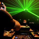 DJ BennyHy, another flawless DJ Mix.  1st December 2014.
