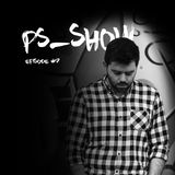 PS_Show Episode7