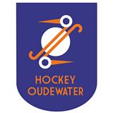 14-02-2016: Hockeyclub Oudewater